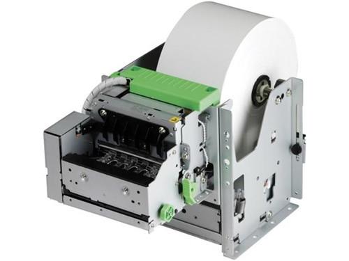 "3"" High Speed High Capacity Thermal KIOSK Printer"