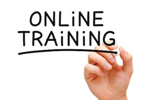 Hourly Online Training