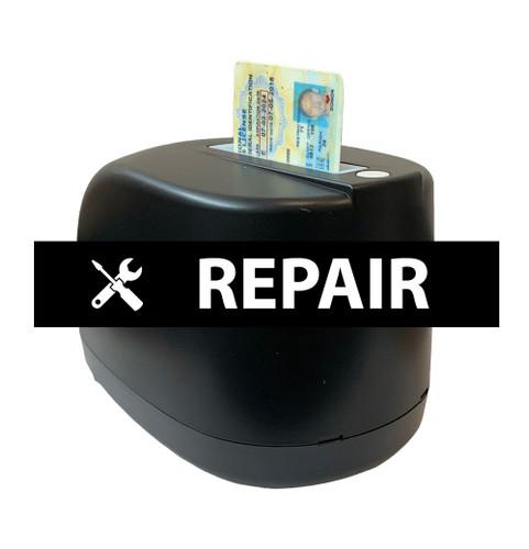 CR5400 Repair
