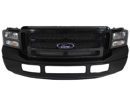 2007 Full Front End Conversion Kit for 1999-2004 Ford Powerstroke