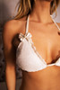 The Madeline Bridal Bikini