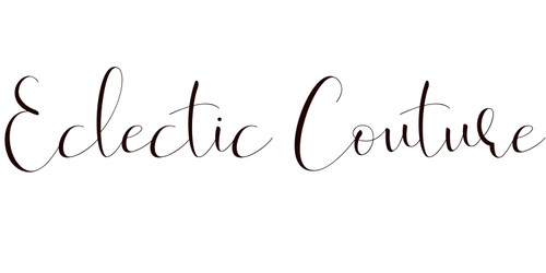 Eclectic Couture