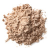 Organic Sprouted Brown Rice Protein Powder 20KG