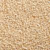 Organic Sesame Seeds Hulled 5KG