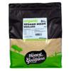 Honest to Goodness Organic Sesame Seeds