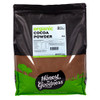 Honest to Goodness Organic Cocoa Powder
