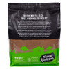 Organic Cocoa Powder 5KG