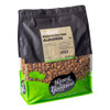 Insecticide Free Almonds 5KG