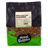 Honest to Goodness Australian Insecticide Free Almonds