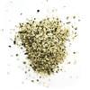 Australian Hemp Seeds Hulled 200g