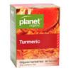 Turmeric Tea Bags x 25
