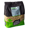 Organic Cashews 5KG