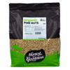 Honest to Goodness Organic Pine Nuts