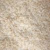 Organic Shredded Coconut 10KG