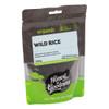 Organic Wild Rice 200g