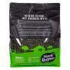 Organic Styrian Black Pumpkin Seeds 5KG