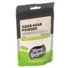 Agar Agar Powder 75g