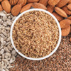 Organic LSA blend Bulk Australia