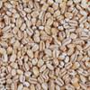 Organic Barley Pearled 5KG