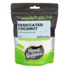 Organic Desiccated Coconut 175g