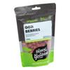 Organic Goji Berries 200g