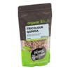 Organic Tricolour Quinoa 500g