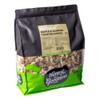 Maple & Almond Toasted Muesli 5KG