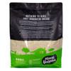 Organic White Quinoa - Australian 5KG
