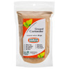 Organic Coriander Powder 80g