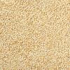 Honest to Goodness Organic White Quinoa Bulk Shop Online
