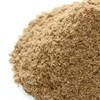 Organic Coriander Powder 1KG