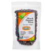 Organic Peppercorns Black 80g