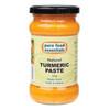 Turmeric Paste 275g