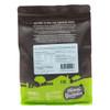 Organic ABC Raw Nut Mix 1KG