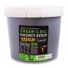 Organic Coconut Syrup 5L