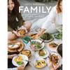 Family by Hetty McKinnon