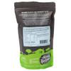 Organic Styrian Black Pumpkin Seeds 500g