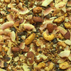 Golden Goodness - Turmeric & Coconut Snack Mix 200g