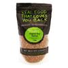 Organic Red Quinoa 500g