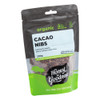 Organic Cacao Nibs 200g