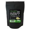 Organic Alfalfa Powder 1KG