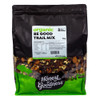 Honest to Goodness Organic Be Good Trail Mix