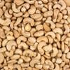 Organic Cashews 1KG