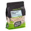 Organic Fruit & Nut Muesli 900g