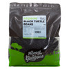 Honest to Goodness Organic Black Turtle Beans