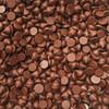 Organic Dark Chocolate Drops 55% Cocoa 5KG