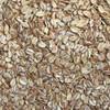 Organic 5 Grain Goodness 10KG