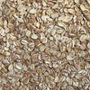 Honest to Goodness Organic 5 Grain Goodness Bulk Shop Online