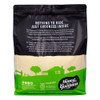 Organic Sprouted Pea Protein 5KG
