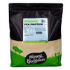 Honest to Goodness Organic Sprouted Pea Protein